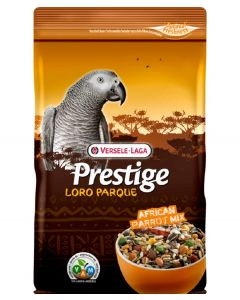 Versele Laga Prestige Loro Parque 1 kg