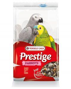 Versele Laga Prestige Perroquets - La Compagnie des Animaux