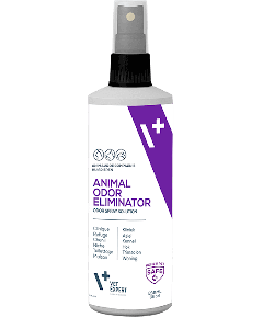 VetExpert Animal Odor Eliminator 500 ml - La Compagnie des Animaux
