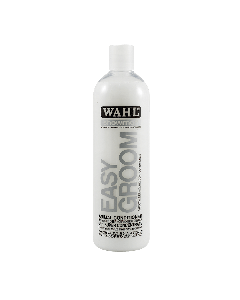 Wahl Après-shampooing Easy Groom 500 ml - La Compagnie des Animaux
