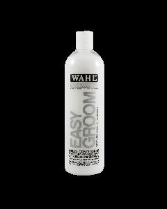 Wahl Après-shampooing Easy Groom 500 ml - La Compagnie des Animaux