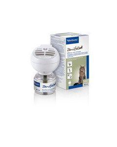 Zenifel Diffuseur + recharge 48ml