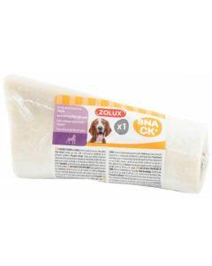 Zolux Os de Boeuf fourré à la viande - La Compagnie des Animaux