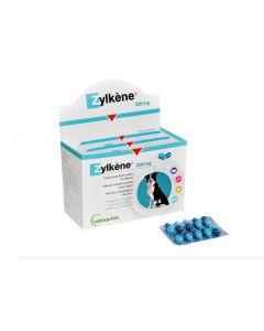 Zylkene 225 mg 100 gelules