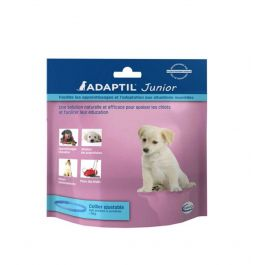 Adaptil Junior 46,5 cm