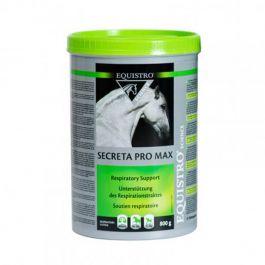 Equistro Secreta Pro Max 800 g