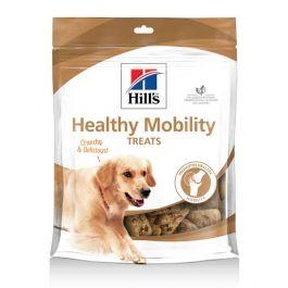 Hill's Healthy Mobility Treats friandises pour chien sachet 220 g