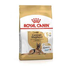 Royal Canin Berger Allemand Adult 5+ 12 kg