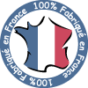 ico-made-in-france.png